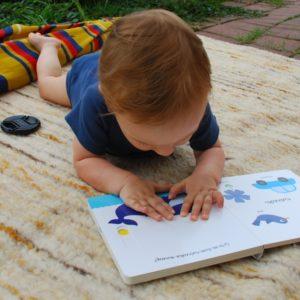 dziecko-czyta-ksiazeczke