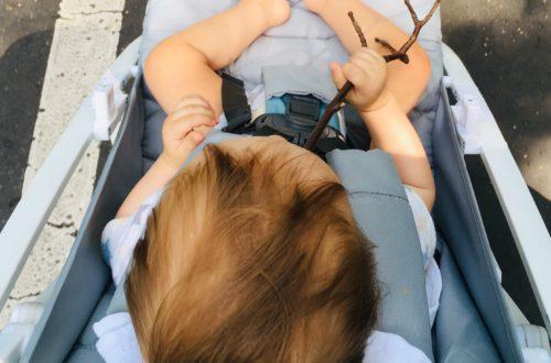fotografia-dziecka-w-wozku